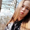 Вика, 17, г.Козельск