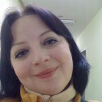 Anna, 21 год, Телец, Москва