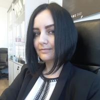 Анна, 37 лет, Водолей, Москва