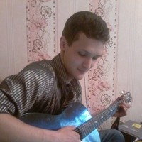 Данил, 28 лет, Козерог, Темиртау