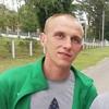 Andrey Mishota, 27, Mazyr