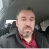 Mihail, 43, Ramenskoye