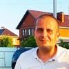 Дима, 37, г.Чернушка