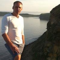 Евгений., 45 лет, Телец, Южно-Сахалинск