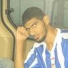 heroyuy, 27, Jeddah