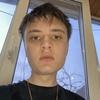 Миша, 20, г.Курганинск