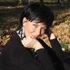 Ольга, 44, г.Орск