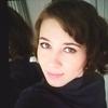 Анжелика, 35, г.Гамбург