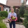 Рауф, 16, г.Казань
