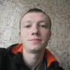 алекс, 28, г.Брянск