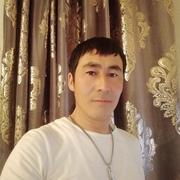 Калжигит Таниев 33 года (Овен) Атырау