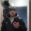 Николай, 33, г.Кременчуг