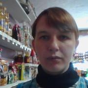 Олеся 35 Железногорск-Илимский