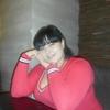 Елена, 44, г.Аргаванд