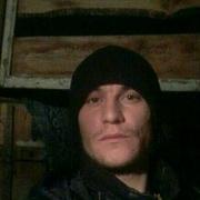 Евгений из Борового желает познакомиться с тобой