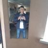 Стас, 31, г.Томск
