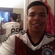 Jose из Фресно желает познакомиться с тобой