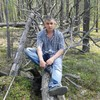 Sarmat, 42, Aykhal