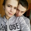 Валера, 22, г.Кандалакша