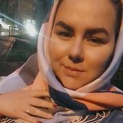 Елена 19 Пермь