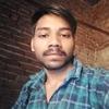 Mukesh Singh, 23, Delhi
