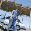 Hamed, 22, г.Тебриз