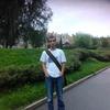 Василий, 37, г.Минск