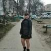 Anastasia, 25, Teykovo