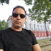 Hamed, 45, г.Вена