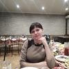 Tatyana, 36, Pavlovsk