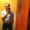 Михаил, 36, г.Фурманов