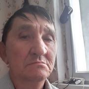 Берик Жулаев 65 Караганда