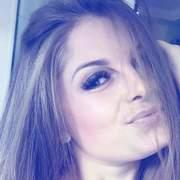 Mariana, 23, г.Дублин