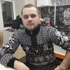 Александр, 30, г.Лесной
