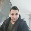 murat, 41, г.Стамбул