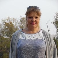 Татьяна, 57 лет, Рыбы, Арсеньев