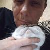 Леший, 53, г.Белгород-Днестровский