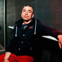 Виталий, 34 года, Телец, Запорожье