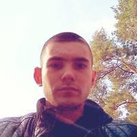 Сергей, 29 лет, Козерог, Киев