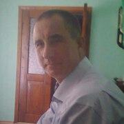 Сергій 48 лет (Близнецы) Погребище