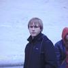 Ваня, 26, г.Хотьково