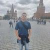 Влад, 23, г.Хмельницкий