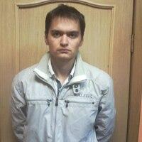 андрей, 46 лет, Близнецы, Москва