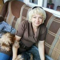 Марина, 47 лет, Скорпион, Минск