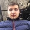 Viktor, 21, Prokhladny