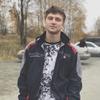 Мага, 32, г.Петрозаводск