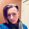 Alexandr Mortem, 20, г.Фрибур