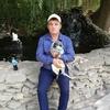 VICTOR, 40, г.Кишинёв