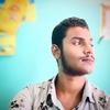 MD Shahid Afridi, 21, г.Дели