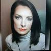 Жанна, 44, г.Калининград